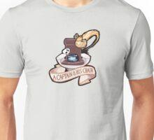 Tribble Trek Unisex T-Shirt