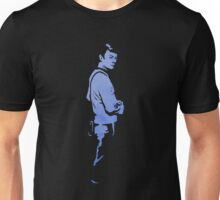 Doctor McCoy Unisex T-Shirt