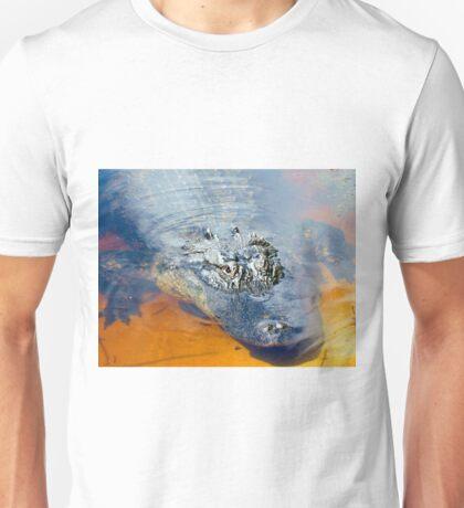 My Famous Gator Unisex T-Shirt