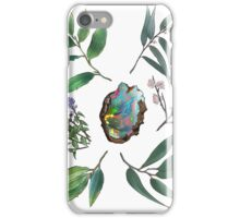 Opal and Bay iPhone Case/Skin