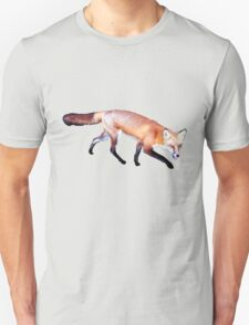 "Sly Fox Tee, ""Eye To Eye"" Unisex T-Shirt"