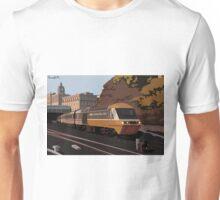Waverley Wave-Off Unisex T-Shirt