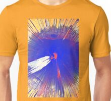 Art by Mia  Unisex T-Shirt