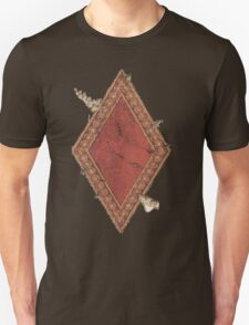 Knight of the Nine T-Shirt