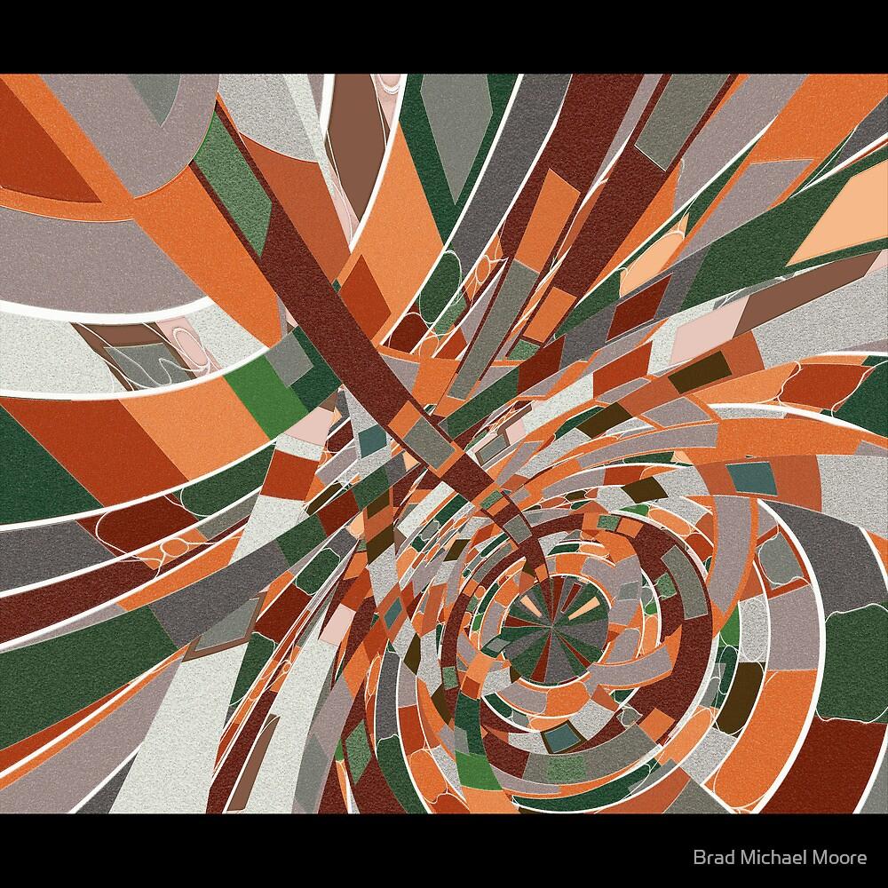 """StringTheory"" by Brad Michael Moore"