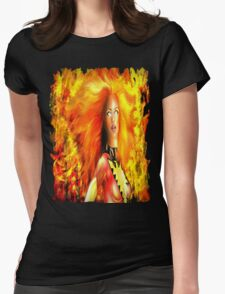 Former Flame T-Shirt