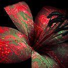 Lily Colours. by Vitta