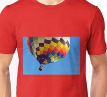 Soaring Unisex T-Shirt