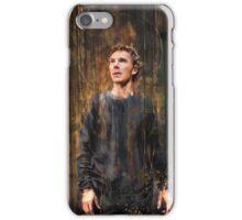 Hamlet iPhone Case/Skin