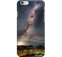 Childers Cover Milky Way iPhone Case/Skin