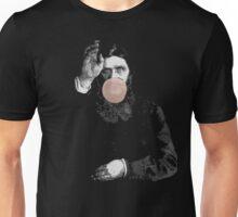Bubblegum Mystic Unisex T-Shirt