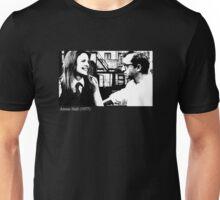 Annie Hall Unisex T-Shirt
