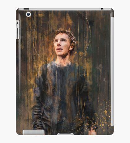 Hamlet iPad Case/Skin