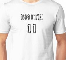Doctor Who - Smith 11 Unisex T-Shirt