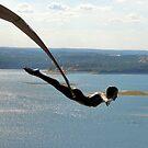 Leap Of Faith by SuddenJim