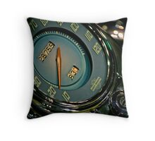 28K Throw Pillow