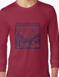 The Story So Far T-Shirt