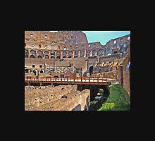 Roman Colosseum  Unisex T-Shirt