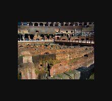 Roman Colosseum II Unisex T-Shirt