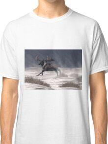 Irish Elk Classic T-Shirt