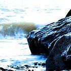 Cool Waters by jimclark