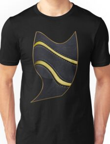 Leather & Suede modern look Unisex T-Shirt