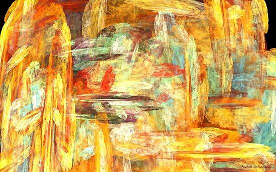 More 2 by Judah Johansen