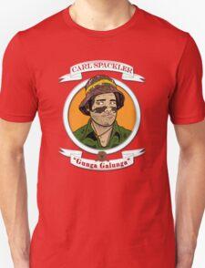 Caddyshack - Carl Spackler T-Shirt