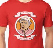 Caddyshack - Judge Smails Unisex T-Shirt