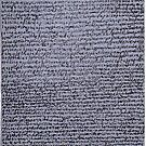 """""""Dictionary 3"""" (anticipation-ashen) by Michelle Lee Willsmore"""