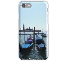 Venezia iPhone Case/Skin