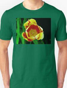 Tulip Unisex T-Shirt