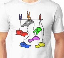 Pick & Mix Unisex T-Shirt