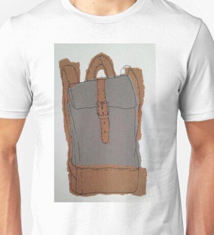 rucksack 2 Unisex T-Shirt