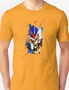 "Viewtifuldrew ""Ink."" T-Shirt"