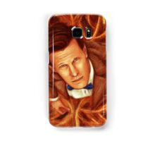 We are all just stories in the end Samsung Galaxy Case/Skin