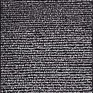 """""""Dictionary 16"""" (deathblow-deuce) by Michelle Lee Willsmore"""