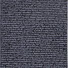 """""""Dictionary 22"""" (flange-formulate) by Michelle Lee Willsmore"""