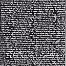 """""""Dictionary 27"""" (harbour-hereafter) by Michelle Lee Willsmore"""