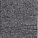 """""""Dictionary 28"""" (hereof-hoop) by Michelle Lee Willsmore"""