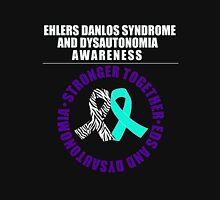 Ehlers Danlos Dysautonomia Unisex T-Shirt