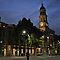 Adelaide vs Hobart - who has the best heritage buildings?