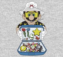 Koopa Country Kids Clothes