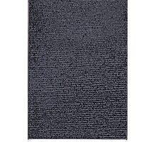 """Dictionary 67"" (utopia-washer) Photographic Print"