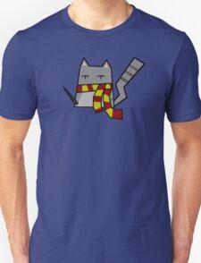 Gryffindor Kitty T-Shirt