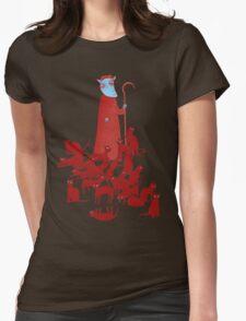 Herding Cats T-Shirt