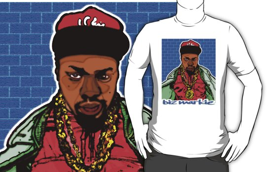 Classic BIZness by SOL  SKETCHES™