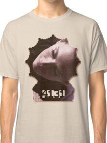 Kate Beckett's badge Classic T-Shirt