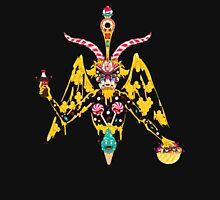 Sugarmet - the sweet demon Unisex T-Shirt