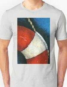 Life Saver T-Shirt